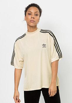 T-Shirt BH Velvet linen
