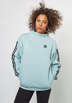Sweatshirt BH tactile green