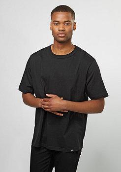 Cheap Monday T-Shirt Boxer black