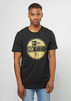 T-Shirt VS Classic black