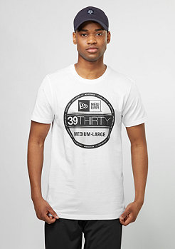 T-Shirt VS Classic optic white