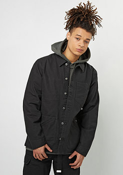 Dickies Übergangsjacke Garland City black