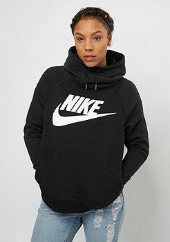 snipes hoodie damen grau