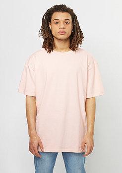 T-Shirt Oversized pink