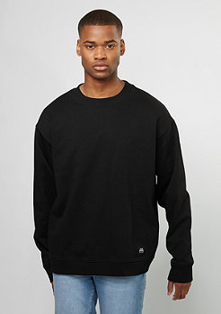 Sweatshirt Victory black