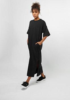 Kleid Xtreme black