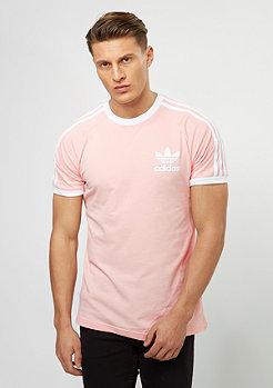T-Shirt CLFN vapour pink