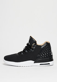 JORDAN Academy  black/white/cool grey
