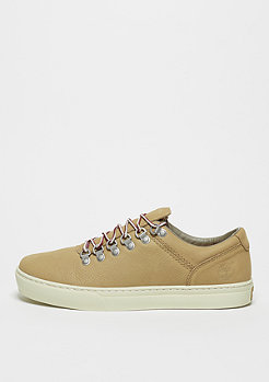 Timberland Schuh Adventure 2.0 Cupsole Alpine Oxford tavertine flamenco