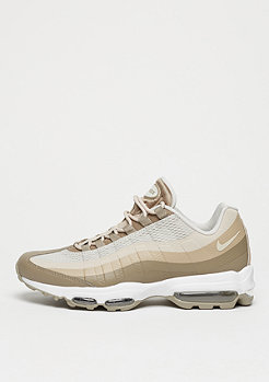 Schuh Air Max 95 Ultra Essential khaki/oatmeal/oatmeal
