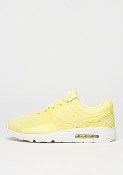 Schuh Air Max Zero BR lemon
