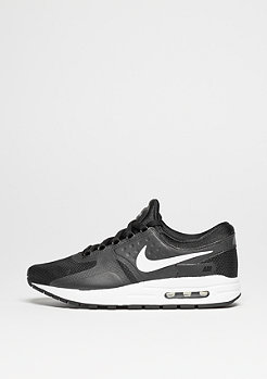 Schuh Air Max Zero Essential (GS) black/white/dark grey