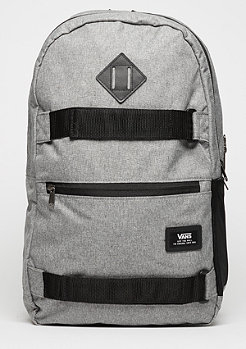 Rucksack Authentic III heather suiting