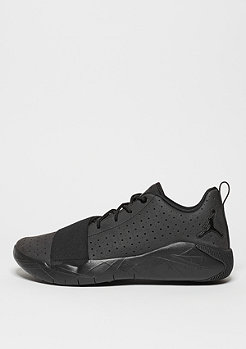 Basketballschuh Breakout black/black/black/anthracite