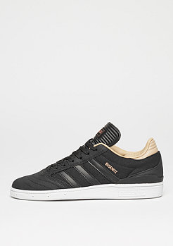 adidas Busenitz core black/white/pale nude