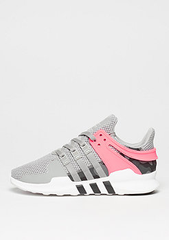 Laufschuh EQT Support ADV solid grey/core black/turbo