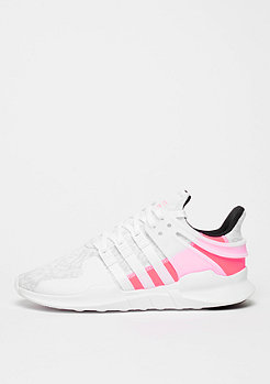 adidas Laufschuh EQT Support ADV white/white/turbo