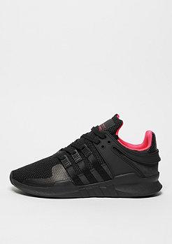 adidas Laufschuh EQT Support ADV core black