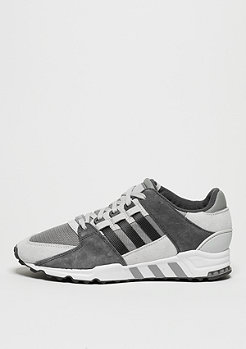 Laufschuh EQT Support RF solid grey