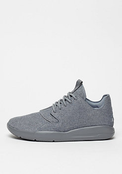 Basketballschuh Eclipse cool grey/cool grey/cool grey
