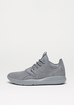 Basketballschuh Eclipse (GS) cool grey/cool grey/cool grey