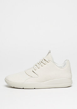 Basketballschuh Eclipse light bone/light bone/light bone