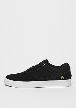 Skateschuh Empire G6 black/white
