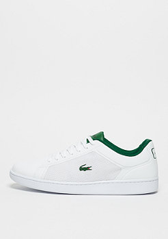 Schuh Endliner 117 1 SPM white/green