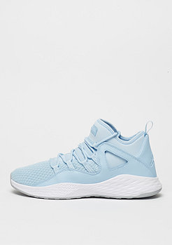 Basketballschuh Formula 23 ice blue/ice blue/wolf grey