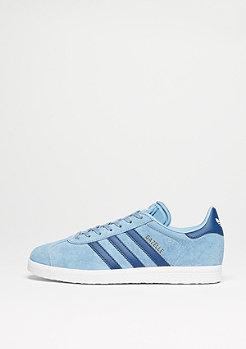 Schuh Gazelle tactical blue