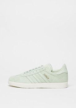 Schuh Gazelle linen green/linen green/off white