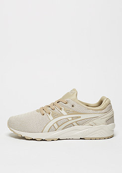 Asics Tiger Gel-Kayano Trainer Evo birch/birch