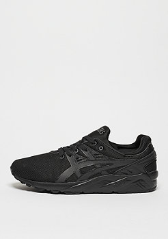 Asics Tiger Gel-Kayano Trainer Evo black/black