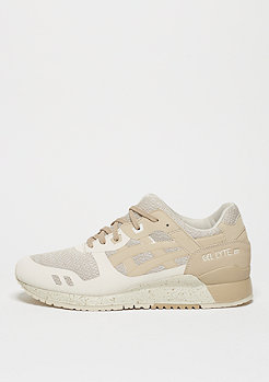 Asics Tiger Schuh Gel-Lyte III NS birch/latte