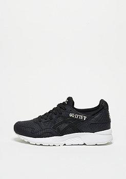 Schuh Gel-Lyte V black/black
