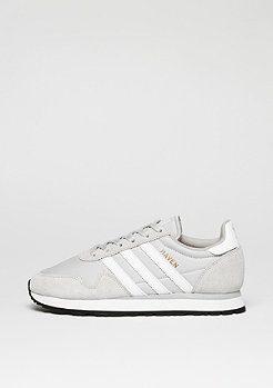 adidas Haven grey/white/granite