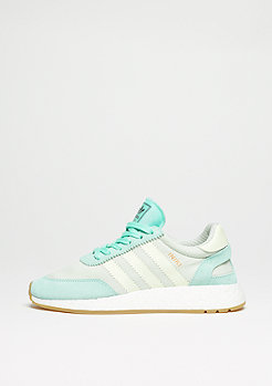 Laufschuh Iniki Runner easy green