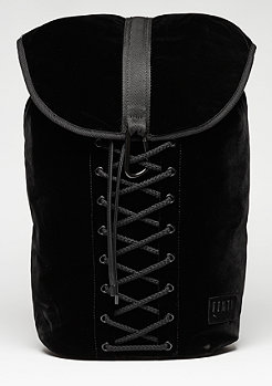 Fenty by Rihanna Rucksack Lace-Up black