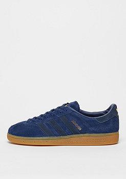 Schuh München dark blue/collegiate navy/gum