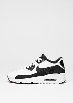 Schuh Air Max 90 Ultra 2.0 (GS) white/black/white
