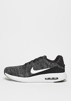 Schuh Air Max Modern Flyknit black/white/cool grey