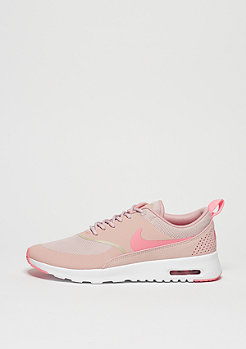 Laufschuh Air Max Thea pink oxford/bright melon/white