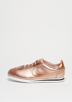 Laufschuh Cortez SE (GS) metallic red bronze/metallic red bronze