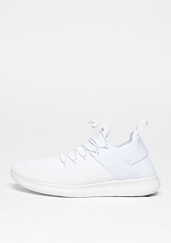 Free RN CMTR 2 white/white/pure platinum