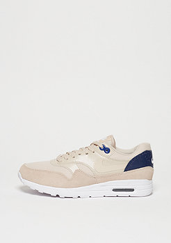 Schuh Wmns Air Max 1 Ultra 2.0 oatmeal/oatmeal/binary blue