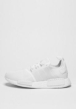 Laufschuh NMD R1 white