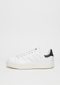 Schuh Stan Smith Bold white