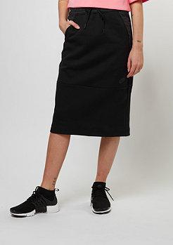 Rock Tech Fleece black/black