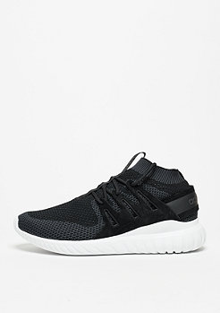 Schuh Tubular Nova core black/dark grey/vintage white