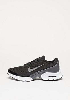 NIKE Schuh Wmns Air Max Jewell black/dark grey/white